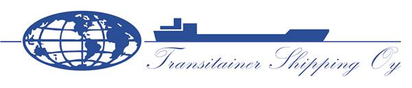 transitainershipping.com